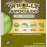 Wholly Avocado